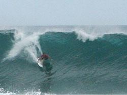 0612-surf-01.jpg