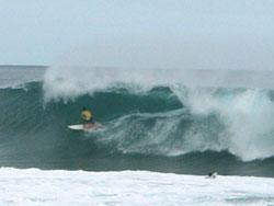 0612-surf-02.jpg