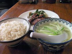 0905_tasuke.jpg